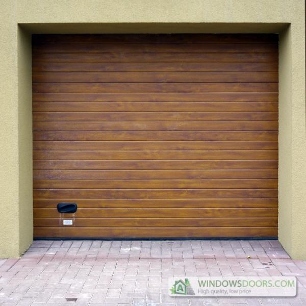 Garage Doors Prices Calculator