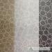 Roller blinds fabrics 10