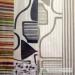 Roller blinds fabrics 11