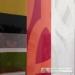 Roller blinds fabrics 12