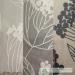 Roller blinds fabrics 13