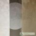Roller blinds fabrics 16
