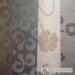 Roller blinds fabrics 17