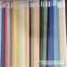 Roller blinds fabrics 20