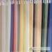 Roller blinds fabrics 21