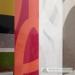 Roller blinds fabrics 24