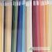 Roller blinds fabrics 26