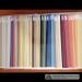 Roller blinds fabrics 27