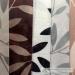 Roller blinds fabrics 3