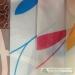 Roller blinds fabrics 5