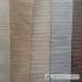 Roller blinds fabrics 6