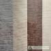 Roller blinds fabrics 7