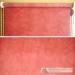 Single colour roller blinds