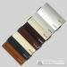 Roller shutter colours