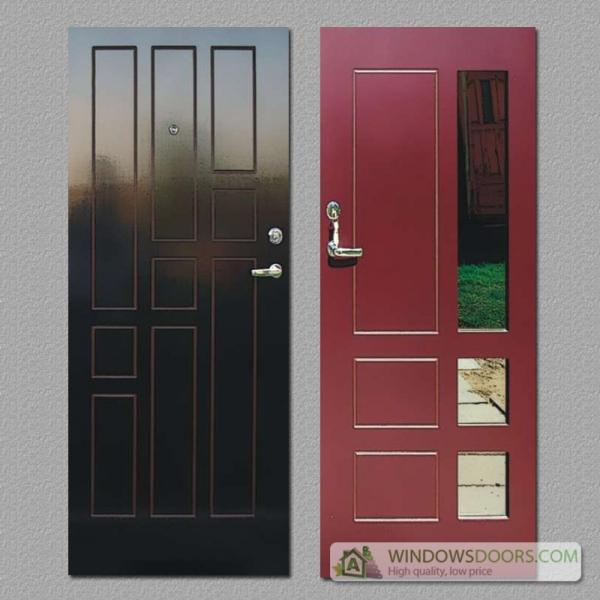 Price Door Amp Solid Teak Wood Door Price Solid Teak Wood