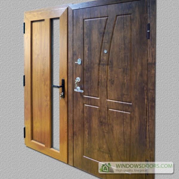 Security doors prices calculator for Security doors prices