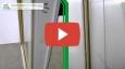 uPVC Front Doors Grids