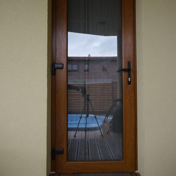 Upvc Doors Prices Calculator