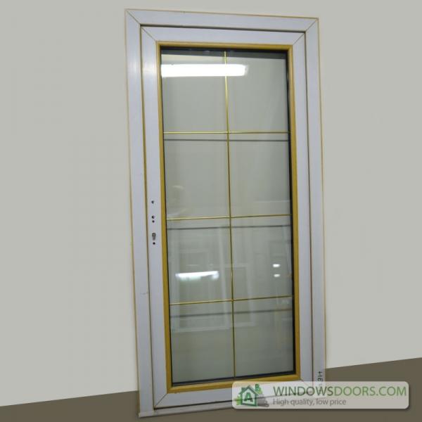 Doors Price Glass Garage Doors Cost Aluminum Glass