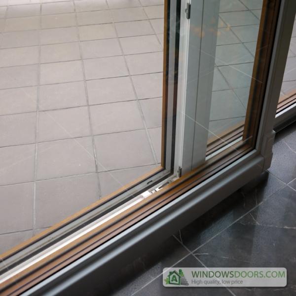 Hd Wallpapers Aluminium Sliding Patio Door Spares Cloveiic