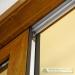 Head track of Premidoor large sliding doors