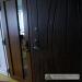 uPVC doors vs. security doors