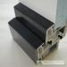uPVC windows and doors aluminium cladding