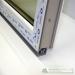 uPVC windows undersill profile