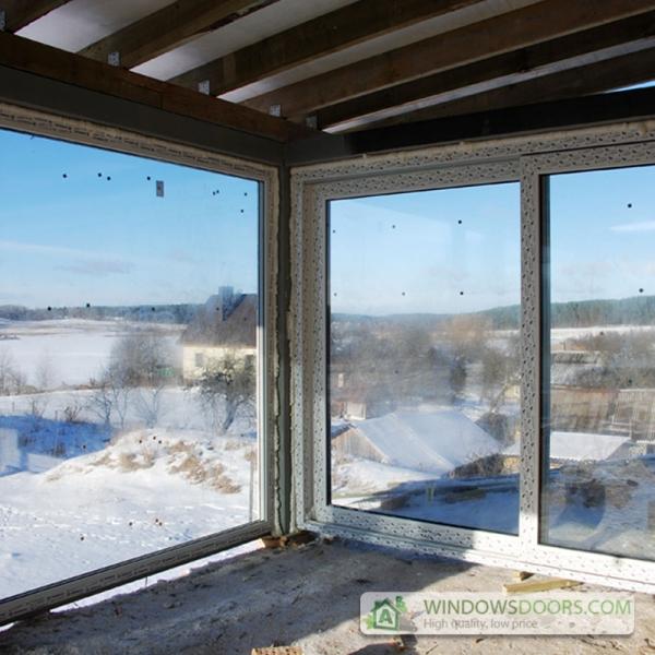 window installation prices new upvc window and door installation fitting against column window installation prices calculator