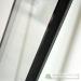 Safety glass unit 4 toughened - 14 - 33.1 laminated